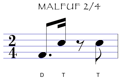 malfuf2_4.png